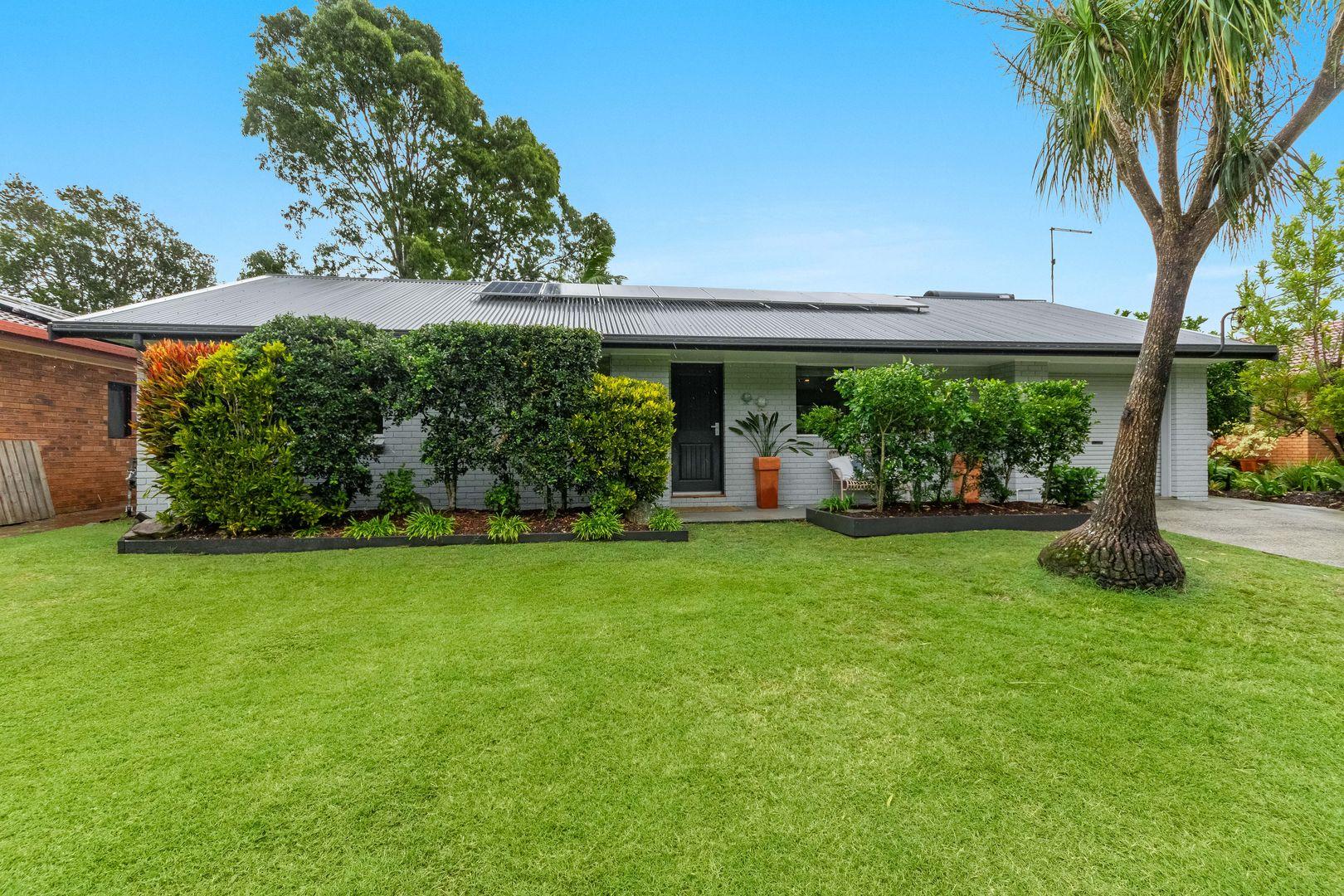 35 Shores Drive, Yamba NSW 2464, Image 2