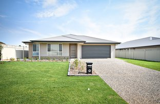 Picture of 17 Wollomombi Parade, Dubbo NSW 2830