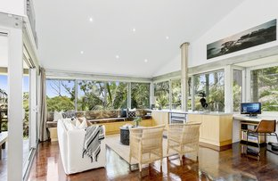 Picture of 53 The Drive, Stanwell Park NSW 2508