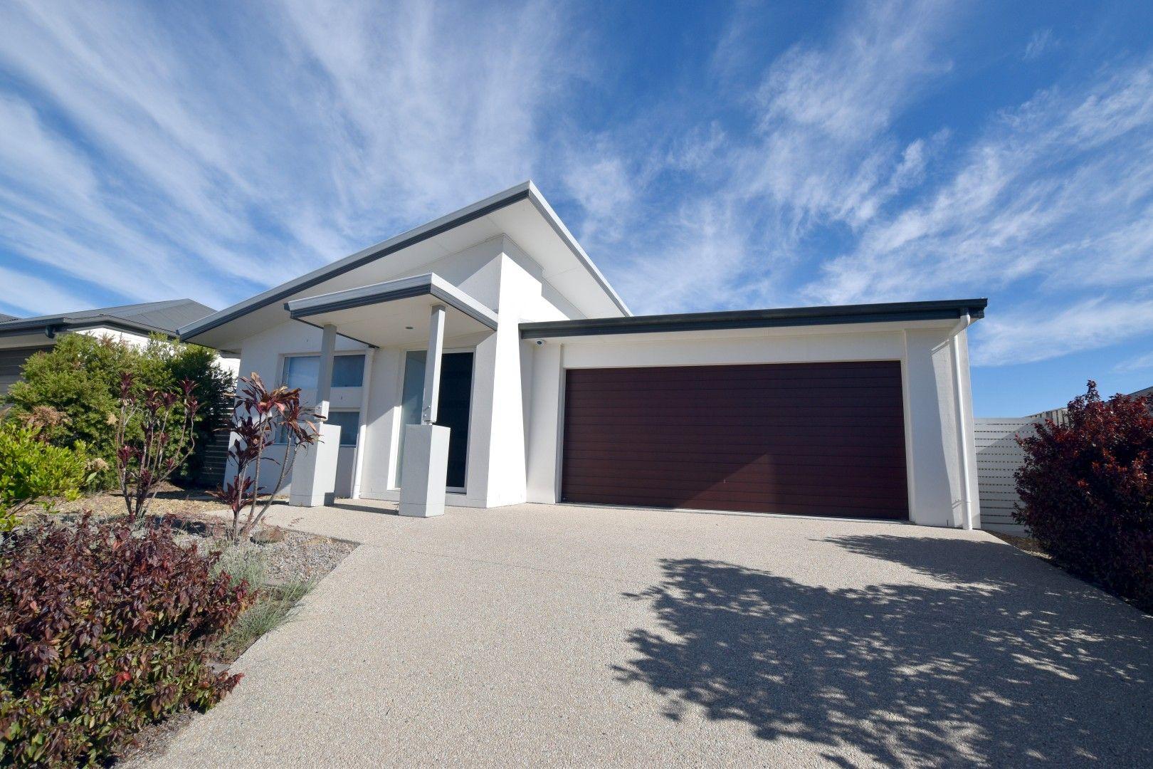 7 Lenthall Street, Boyne Island QLD 4680, Image 1