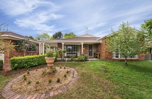 Picture of 78 Bicentennial Drive, Jerrabomberra NSW 2619