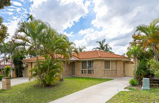 Picture of 26 TARLA ST, Marsden QLD 4132