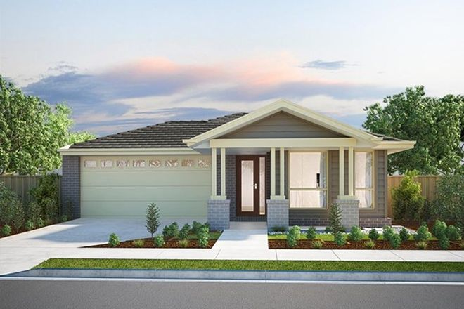Picture of 200A Kangaroo Gully Road, BELLBOWRIE QLD 4070