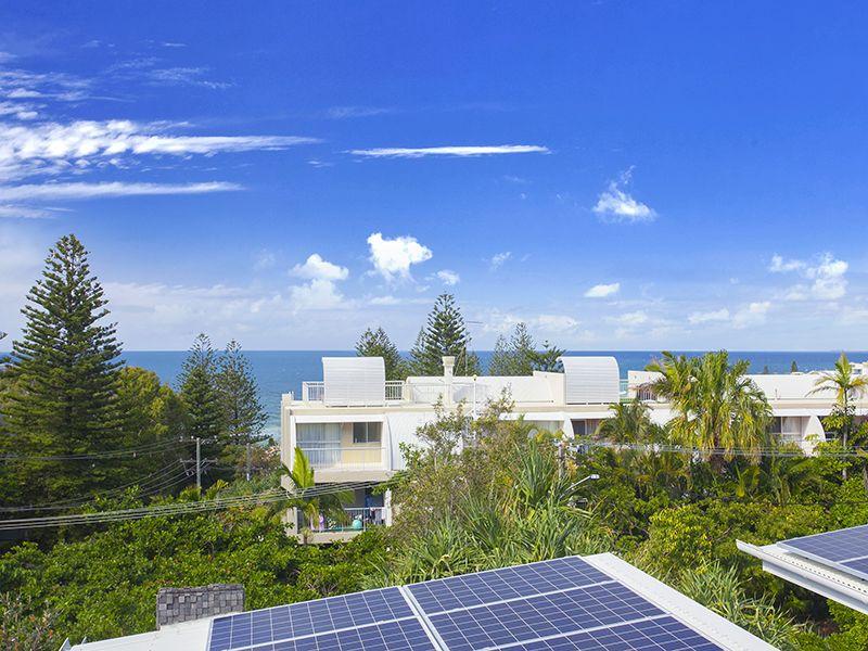 43 Douglas Street, Sunshine Beach QLD 4567, Image 2