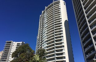 Picture of 401/9 Railway Street , Chatswood NSW 2067