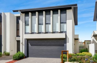 Picture of 3 Grace Crescent, Kellyville NSW 2155