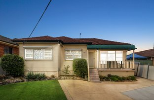 Picture of 156 Church Street, South Windsor NSW 2756