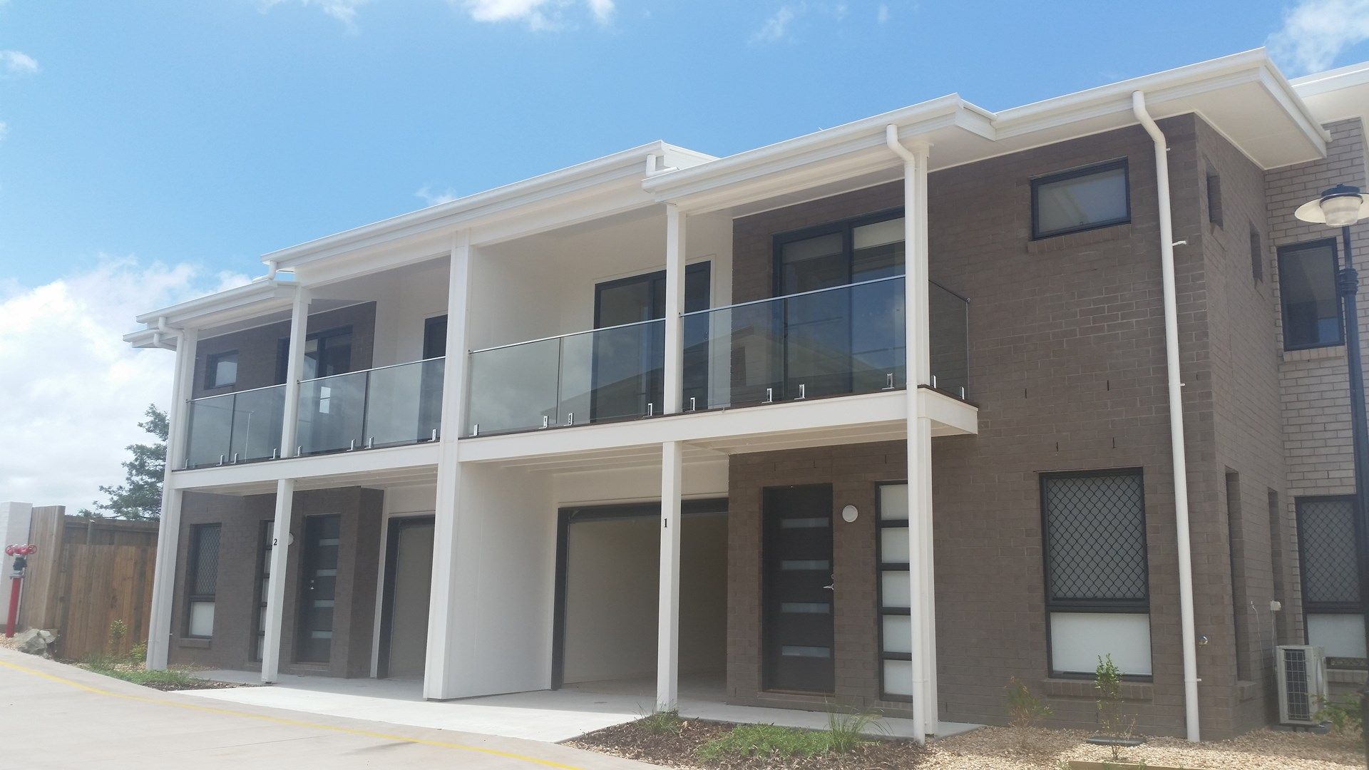 3 WEEKS RENT FREE, Kallangur QLD 4503, Image 1