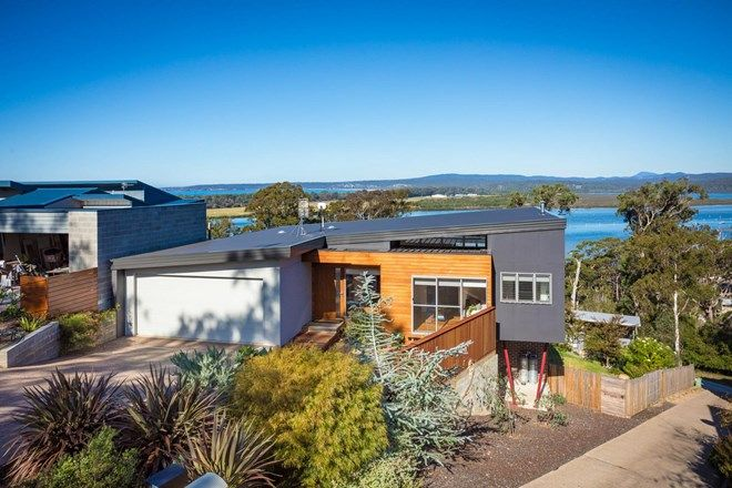 Picture of 35 John Close, MERIMBULA NSW 2548