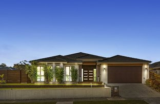 Picture of 51 Protea Street, Carrum Downs VIC 3201