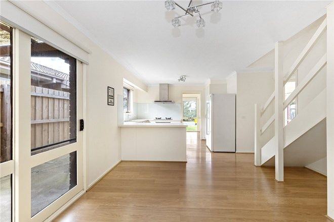 Picture of 5 Berkeley Court, SEABROOK VIC 3028