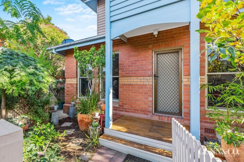 3/28 Station Road Street, Williamstown VIC 3016, Image 2