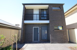 Picture of 12 Silver Lane, Seaford Meadows SA 5169
