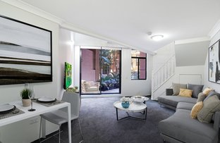Picture of G12/199 Pyrmont Street, Pyrmont NSW 2009
