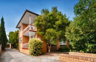 Picture of 1/1011 Glenhuntly Road, Caulfield VIC 3162