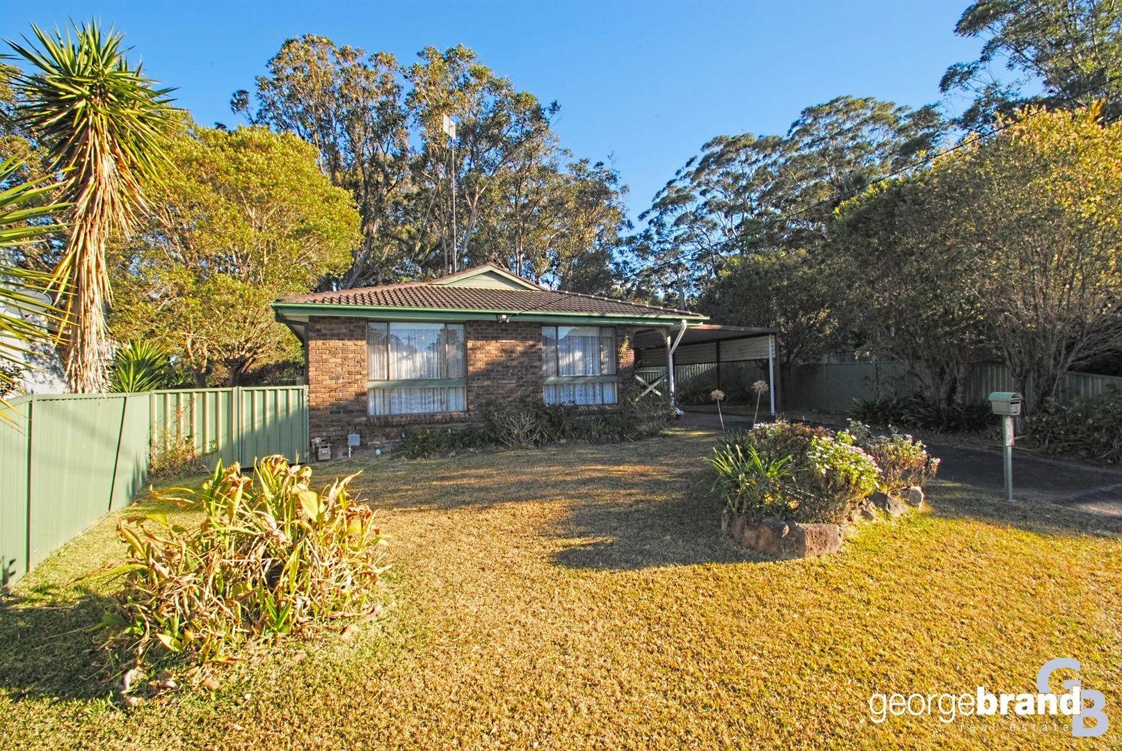24 Seawind Terrace, Berkeley Vale NSW 2261, Image 0