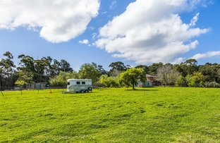 Picture of 120 Booralie Road, Duffys Forest NSW 2084