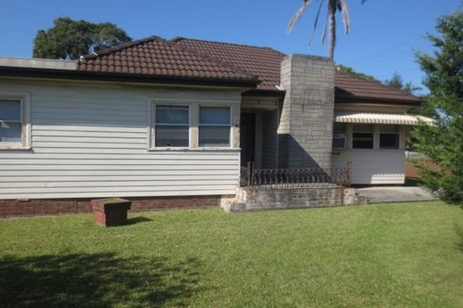 Picture of 79 Dobbie Avenue, EAST CORRIMAL NSW 2518