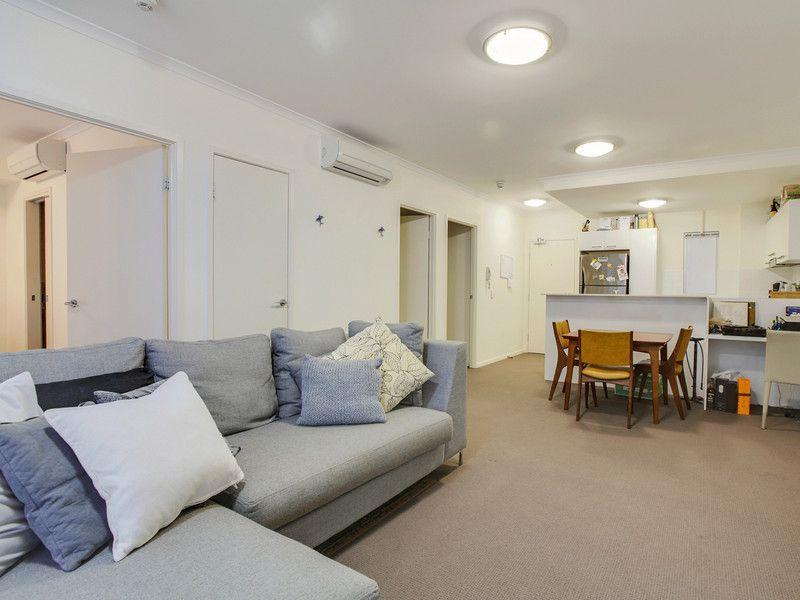 43 Beeston Street, Teneriffe QLD 4005, Image 2
