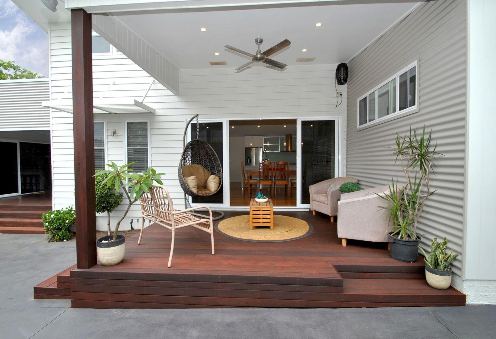 97 King George Street, Callala Beach NSW 2540, Image 2