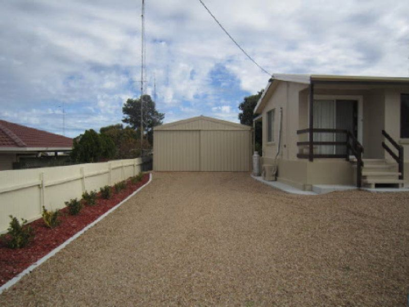 4 SCHMITT ROAD, Port Broughton SA 5522, Image 1
