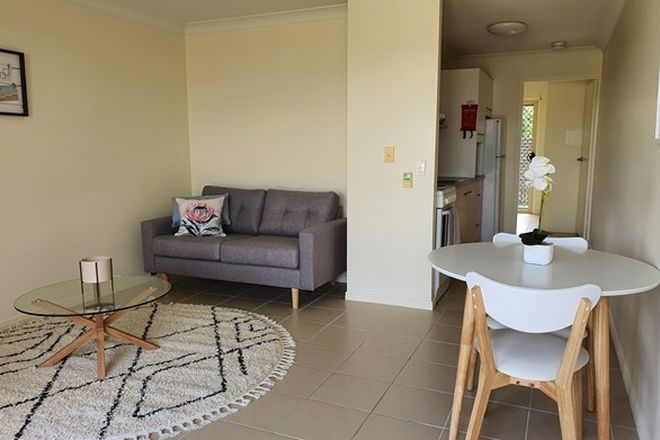Picture of 3 ovens street, BUNDABERG EAST QLD 4670