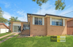 Picture of 20 Wyndrow Parade, Maryland NSW 2287