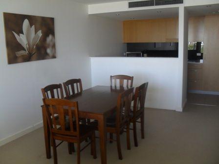 4/112 Corrimal Street, Wollongong NSW 2500, Image 2