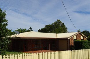 Picture of 8 KEELEY STREET, Childers QLD 4660