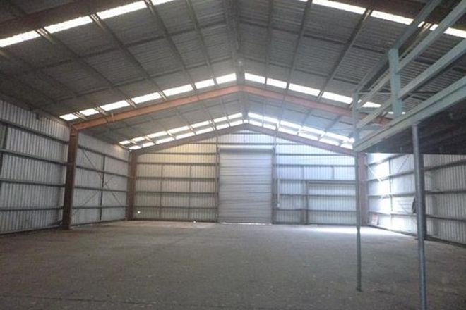 Picture of 19 Appleyard Road, BILYANA QLD 4854