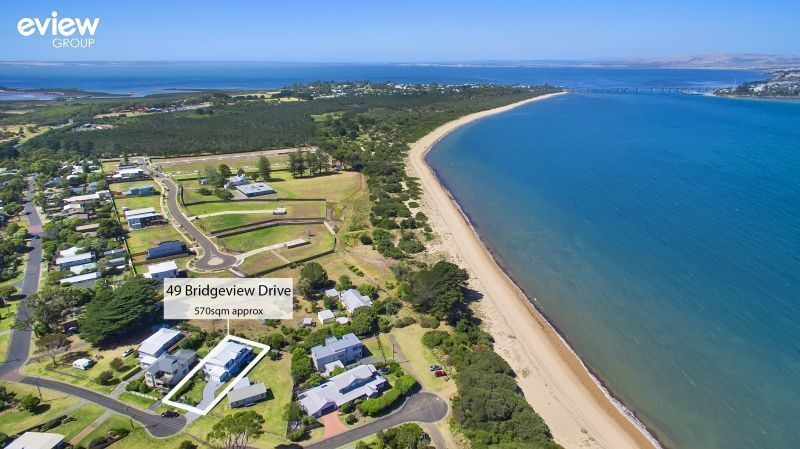 49 Bridgeview Drive, Cape Woolamai VIC 3925, Image 0