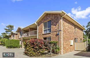 Picture of 4/15 Vincent Street, Coffs Harbour NSW 2450