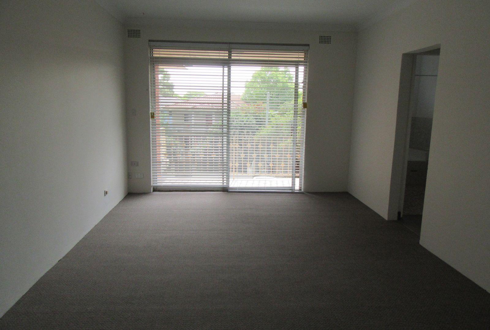 10/42 John Street, Ashfield NSW 2131, Image 2