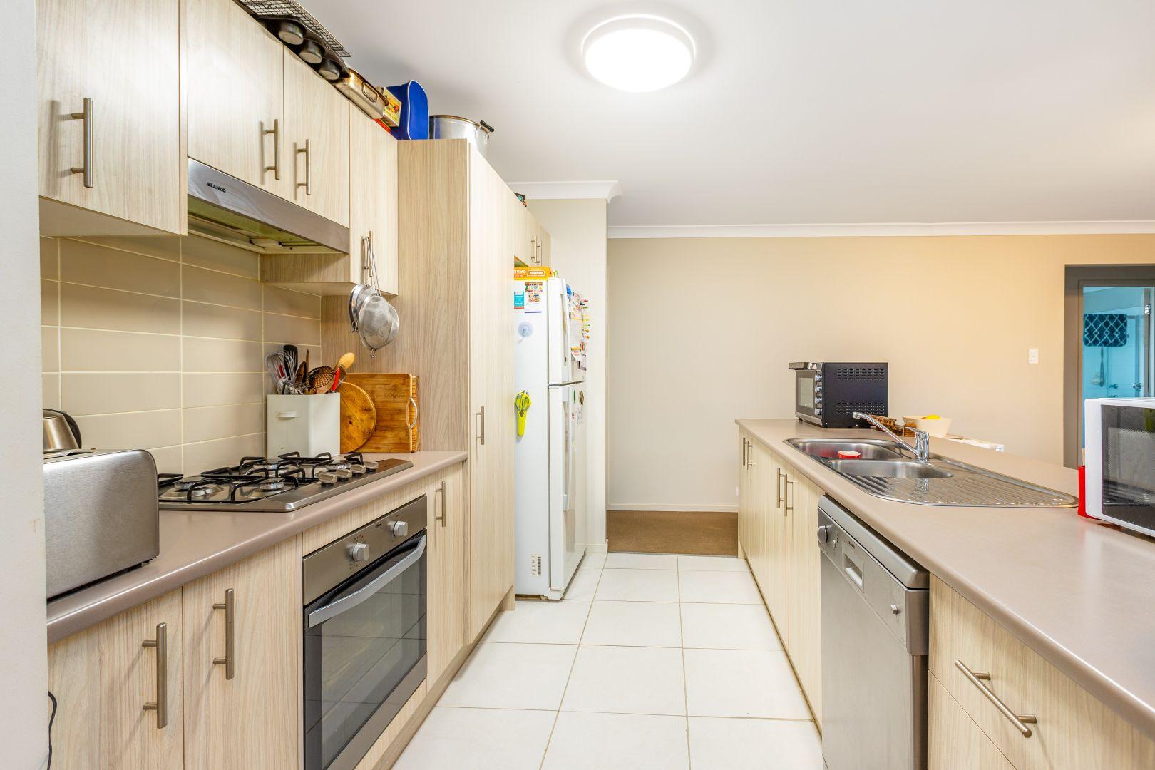 20 Verdelho Avenue, Cessnock NSW 2325, Image 1