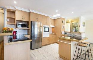 Picture of 7 Cooke Avenue, Alstonville NSW 2477