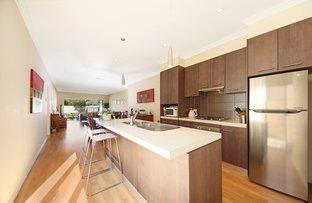 Picture of 3A Captain Cook Avenue, Flinders Park SA 5025