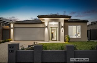 Picture of 6 Appaloosa Grove, Clyde North VIC 3978