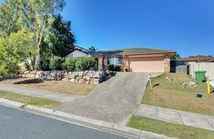 Picture of 108 Woodcrest Way, Springfield QLD 4300
