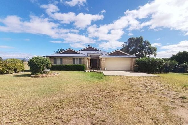 Picture of 13 Walker Road, GLENEAGLE QLD 4285
