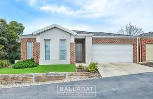 Picture of 24 Millicent Place, Ballarat East VIC 3350