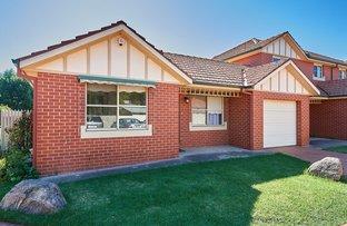 Picture of 12/11 Crampton Street, Wagga Wagga NSW 2650