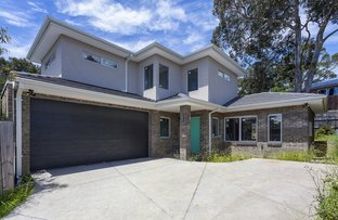 Picture of 130A Maroondah Hwy, Croydon VIC 3136