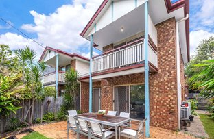 Picture of 2/36 Shetland Street, Morningside QLD 4170