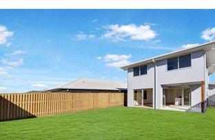 Picture of 8 Walling Street, Palmview QLD 4553