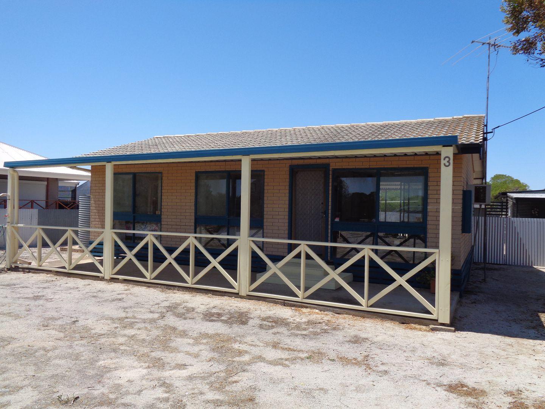 3 Collins Street, Webb Beach SA 5501, Image 0