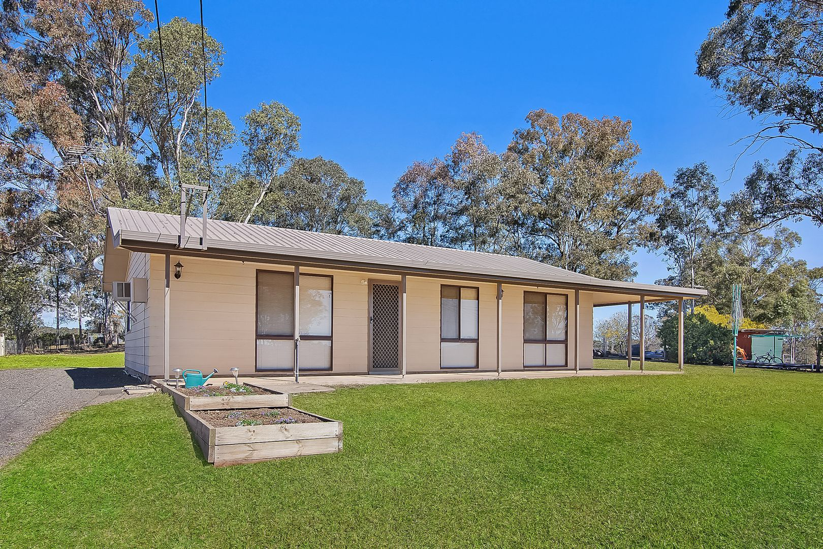 159 Putty Road, Wilberforce NSW 2756, Image 0
