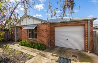 Picture of 3/27 Barnfather Street, Thomson VIC 3219