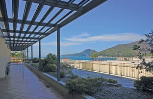Picture of 513/43-45 Shoal Bay Road, Shoal Bay NSW 2315