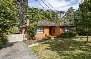 Picture of 30 Eden Avenue, Heathmont VIC 3135