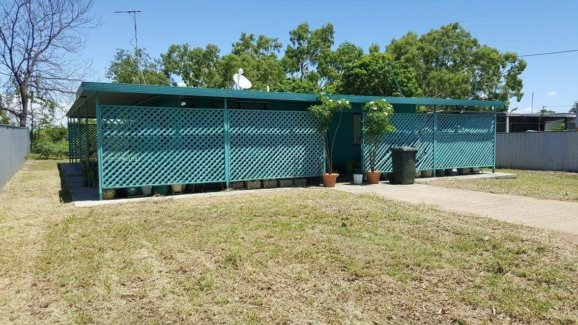 45 Riverview Drive, Karumba QLD 4891, Image 1